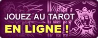 Jouez au tarot en ligne